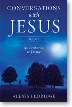 Conversations with Jesus Book 2
