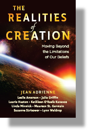 Realities of Creation